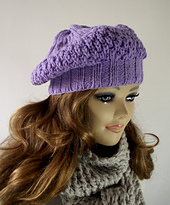 Loulou_boina_hat_2_small_best_fit