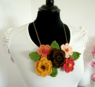 Bouquet_flower_neck_2a_small_best_fit