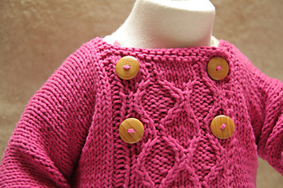Cardigan_bertille5_small2