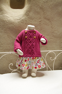 Cardigan_bertille_small2