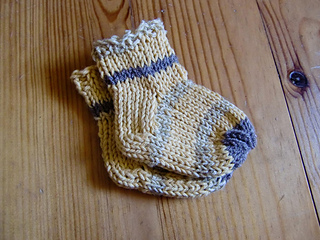 Micro_chaussettes_tricot-5_small2