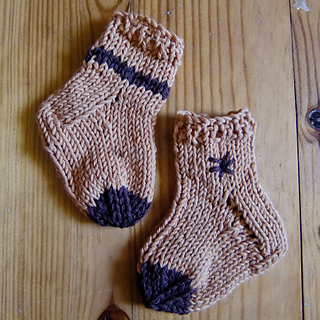 Micro_chaussettes_tricot-10_small2