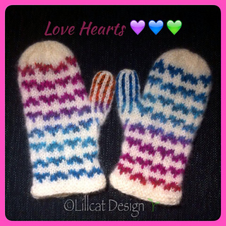 Lovehearts_small2