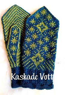 Kaskade_vott_small2
