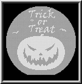 Trick_or_treat_small2