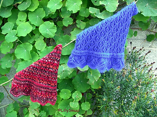 Kitty_paw_cowl_pisike_small2