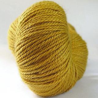 Saffron_cs3_small2