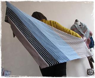 Lilou_pour_l-shawl_terre_et_mer_small2