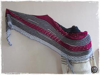 Lilou_pour_l-shawl_capucine_small2