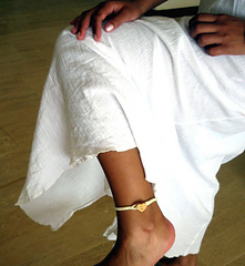 Holiday_ankle_bracelet__small