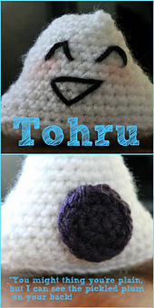 Tohru_collage_small_best_fit