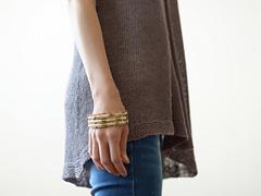 R_knit_cyakuga_3439_small