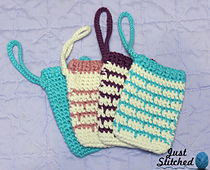 Pouches1_small_best_fit