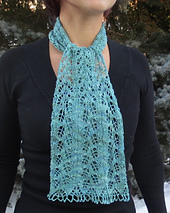 Lace_scarf1_small_best_fit