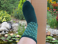 Sock1_small