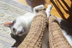 Socks_b_small_best_fit