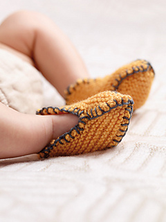 Baum_bootees_255x340_small2