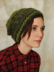 Discovery_hat_1_small