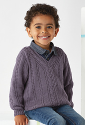 Franklin_2_small_best_fit