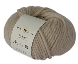ca85349035b yarns   Rowan   Big Wool