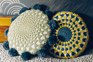 Morley_cushions_small2