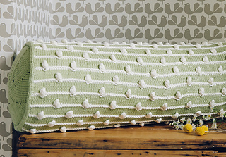 Roundhay_bolster_small2