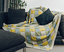 Yeadon_blanket_1_small_best_fit