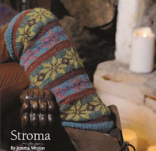 Stroma_1_small2