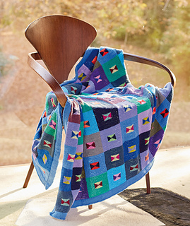 Hourglass_picnic_blanket_1a_small2