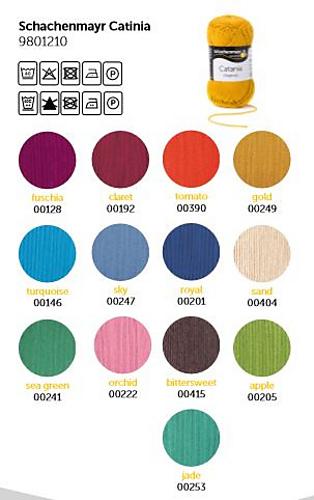 Mandala_color_line_medium