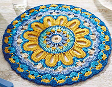 Blue_mandala_small_best_fit