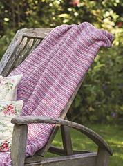 Lrb_lily_blanket_small