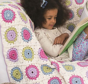 Lrb_crochet_blanket_small_best_fit