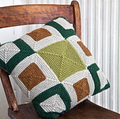 Color_blocks_pillow_1_small_best_fit