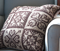 Ice_cushion_3_small_best_fit