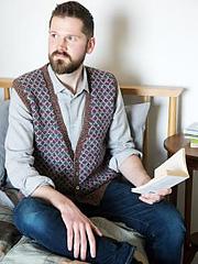 Anders_waistcoat_small
