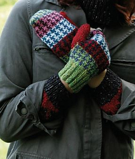 Shk_mitts_small2