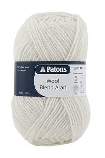 Woolblaran00002_bs_small2
