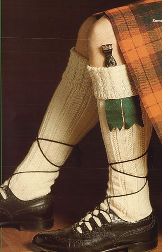 Kilt_socks_1_medium