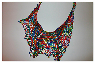 Fairy_wing_scarf_small2