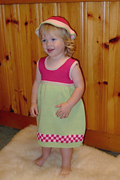 Im000442_small_best_fit