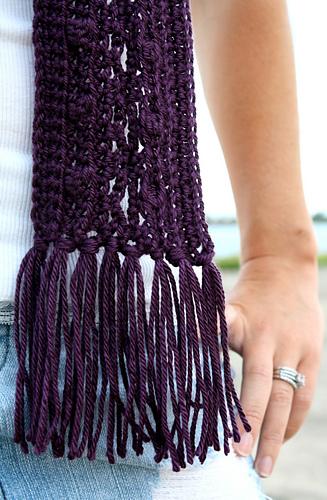 Crochet4_medium