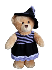 Haloween_dress_purple_small