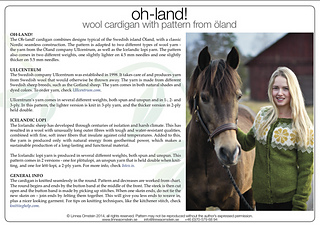 Oh-land_prscr_small2
