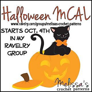 Halloweenmcal_small2