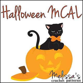 Halloweenmcal1_small2