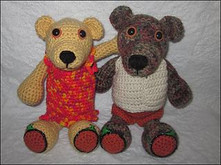 Bears1_small2