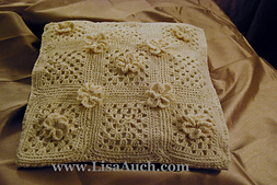 Crochet_cushion_cover-granny_squares_small_best_fit