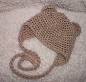 Baby_beanie_with_ears2_small_best_fit