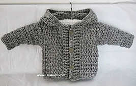 Crochet_baby_cardigan-crochet_hooded_sweater_small_best_fit